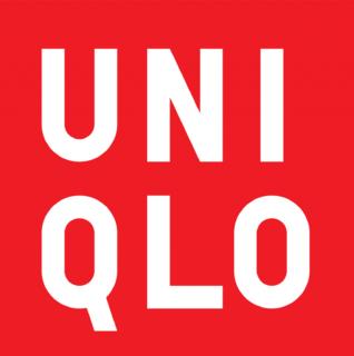 ユニクロlogo